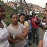 EN ESTE MOMEMTO, Antena3 está repitiendo EN TIERRA HOSTIL #Venezuela * Son las 16:38 http://t.co/jMEYrdZORl
