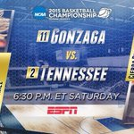 Games coming up, and the #LadyVols are headed to Spokane Arena. #ALLIN #ncaaW #Sweet16 http://t.co/B5WMqZhGRY