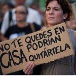 Venezuela Tierra Hostil?? porque Antena3 no hace uno en España?? #4MillonesContraElDecreto @LaHojillaenTV http://t.co/nl7K5yVM3w