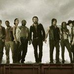 """La nueva """"The Walking Dead"""" se llamará """"Fear the Walking Dead"""" http://t.co/gaeJvUy2Uy #TWD http://t.co/T2Eth5fwi5"""