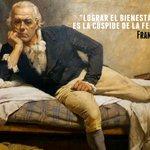 #EfemérideVTV | 28 de marzo de 1750: Nace el generalísimo Francisco de Miranda http://t.co/zQ1hEL5ozY