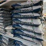 Bolivia compra leche a firma peruana para revenderla a Venezuela http://t.co/7hhMvBuJrE vía @la_patilla http://t.co/2WWIh3OxO0