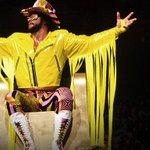 """""""@SportsNation: Ooooooooooo yeaaaaaaaaaaa!!!!!  MACHO MAN! #WWEHOF http://t.co/H68vwsqpXZ"""" no. WWF #elizabeth"""