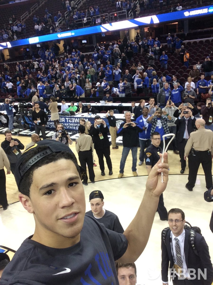 We want to cut another net down! #BBN with @devinbook http://t.co/tDw0c8Kfw6