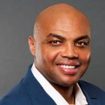 Barkley to NCAA: Pull Final Four from Indiana over Religious Freedom Bill http://t.co/QF0ZccO6fA #NCAATournament http://t.co/bfXdtokp1z