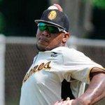 Falleció el lanzador venezolano Víctor Sánchez http://t.co/UkyfzpsXCx http://t.co/VoLjeEQu2x