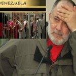 "VIDEO La Hojilla desmontando el parapeto de ""documantal"" Tierra Hostil http://t.co/K88XyvE7c0 #VenezuelaNoEsAmenaza http://t.co/qzAaaam3BM"