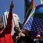 Indiana Gov. Mike Pence supports clarifying controversial Religious Freedom law http://t.co/gvev8CJzwa http://t.co/gt3guOA3Xl