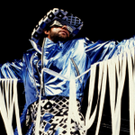 Congratulations to #WWEHOF 2015 inductee: The Cream of the Crop #MachoMan RANDY SAVAGE! http://t.co/3jTBnnrZhZ