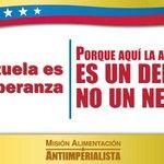 NO SOPORTO ESTE RRREGIMEN CASTRROCOMUNISTA #4MillonesContraElDecreto @NicolasMaduro.@jaarreaza http://t.co/5BrOehOtaw