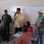 Más de 100 mil familias se han registrado en Gran Misión Hogares de la Patria http://t.co/HEQM1eSwh4 http://t.co/qz0HOPXh6K