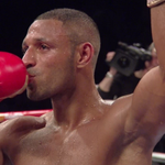 "Kell Brook on Amir Khan: ""I know youre delicate around the whiskers. ""I will take you out!"" #kellbrook #SkyBoxing http://t.co/0blw0It3Ak"