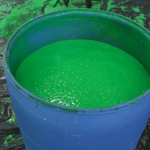 Breaking News: There will be enough slime. We have confirmed with our reps that there will be enough slime at #KCA. http://t.co/93uyqU6MEY