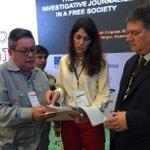 Diario El Venezolano ratifica ante el mundo la violación de DDHH en Venezuela http://t.co/EiXacxrisr vía @la_patilla http://t.co/pHoqyZShFJ