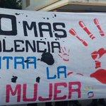 Samarias dijeron ¡No! al maltrato de los hombres http://t.co/Y7SwC7zkEz http://t.co/fKDMVi3xzb