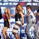 ERMAGERD you saw our Nickelodeon premiere for the @FifthHarmony #WorthIt music vid, right? http://t.co/BAQXSiOx8f http://t.co/zq1EMFbhRR