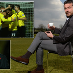 Sir Elton John has promised a champagne party if Watford are promoted, says Slavisa Jokanovic http://t.co/LgdIRQw0te http://t.co/2fWwVEcr4w