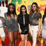 .@FifthHarmonys #WorthIt video is here! #KCAs #KCAs2015 #WorthItMusicVideo http://t.co/Rk81PpvgNG http://t.co/KCkiGlaRaQ