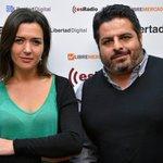 #4MillonesContraElDecreto QUE RIDICULAS ESAS MUJERES DEL PROGRAMUCHO ESE D TIERRA HOSTIL DE ANTENA 3 EMISORA ESPAÑOLA http://t.co/z2WyprGBGy
