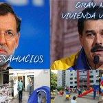 @LaHojillaenTV ATENTOS a lo que dice el camarada Mario Sobre los fascistas de Antena3 #4MillonesContraElDecreto http://t.co/puadUuHiRb