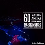 News @JuanManSantos: Pequeñas acciones generan grandes cambios. A las 8:30 pm … http://t.co/c95m2hkfU8, see more http://t.co/GKRFUhxDxQ
