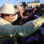 Pdte @NicolasMaduro: Convirtamos las Bases de Misiones en un centro de amor al prójimo #4MillonesContraElDecreto http://t.co/WWJZSXIF2j