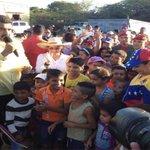 #AMÉRICALATINA | .@NicolasMaduro: Hay 4.5 millones de firmas contra decreto imperial | http://t.co/hkF0JyanDm http://t.co/JsqAseNwZv