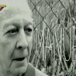 ".@LaHojillaenTV : español de ""Tierra Hostil"" fue contactado en la Hermandad Gallega para mentir sobre Venezuela http://t.co/HblttEbJRK"""