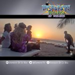Ahora el video de La Espeluca del @Twister  y  @Margarito  por @CanalTelecaribe >>http://t.co/C6x8JVNBkd http://t.co/gwsspbw2rb