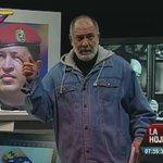 """[AHORA] @LaHojillaenTV deja al descubierto las mentiras del documental """"Tierra Hostil"""" de Antena 3 http://t.co/Wh7NOgGASX"""