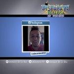 Ahora en #DisparateDeLaRisa con @luchochamie  el chiste de instagram >>http://t.co/C6x8JVNBkd http://t.co/vgOiVSb0Za