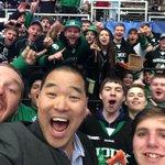 @UNDmhockey @UNDsports  The best fans in college hockey. #UND #UNDproud #cawlidgehawkey http://t.co/bR5V5j4y9p