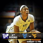 Womens Basketball in final 8 of WNIT tomorrow vs Villanova at the Coliseum at 2 pm for students who are back! http://t.co/OL1DR98mdo