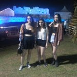 """eu na vida RT Fãs de Marina and The Diamonds tiveram o celular furtado no #LollaBR2015 : """"frustadas duplamente"""" http://t.co/8mndScLoJw"""