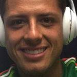 """@beatsbydre: The year begins now. @CH14_, lets go http://t.co/XElBxektJ6"" para @KiDqUiNo con cariño, no @angelpalma1"