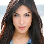 #GoFollow all Beauty & Brains of my friend Victoria Sophia @VictoriaSophia_ , #Actress http://t.co/lV6lzEdJ7a