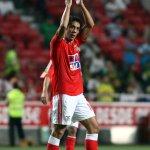 Parabéns Rui Costa, obrigado por tudo, nunca serás esquecido na nação benfiquista!!! ❤👌 #CarregaBenfica http://t.co/168cwFMvnc