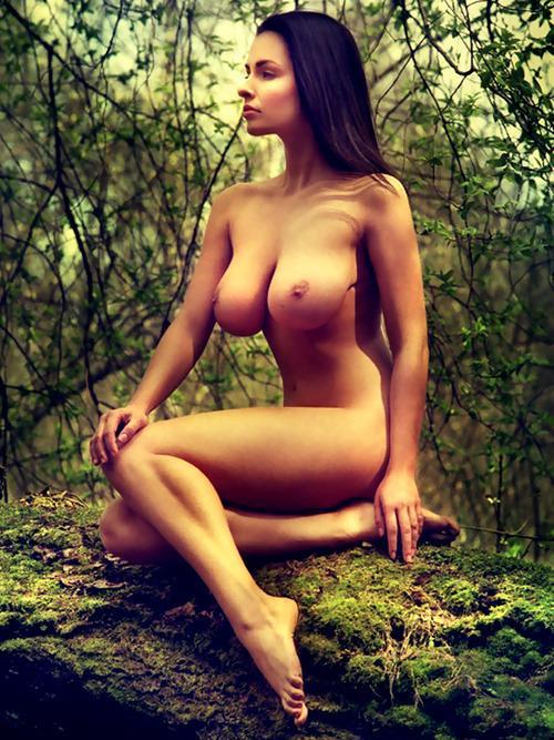 golie-siski-i-ih-razmeri-foto