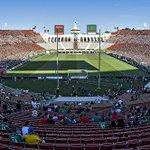 ¡Este Coliseo es nuestro! #AquíEstamos @lacoliseum http://t.co/cOJHGwU9xY