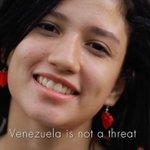 #EnVideo | Venezuela exige #ObamaDerogaElDecretoYa http://t.co/HmtVGocTnG http://t.co/PpvHAf86G7