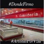 @catherine_fulop #DondeFirmo para que este gobierno se ocupe de los verdaderos problemas del país? #ArtistasPorVzla http://t.co/i7oOBajJsq