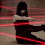 """""""@9GAG: When youre 67 weeks deep in someones Instagram and you trying to avoid the like button http://t.co/FpKjqyQ9b8"""" @Alejandro__70 😂"""
