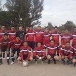 """@futaztecadep El equipo de mis amores.... """"Sencillos F.C."""" Desde Tonalá Jalisco http://t.co/XYZgKYR503"""
