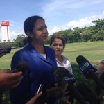 Premier @AnnastaciaMP says Billy Gordon has let the people of Qld down. He will be expelled from the ALP. http://t.co/uuY9nYZNBj