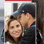 """""""@zad_man: @SanCadilla quédate con la mujer que te ve como si fueras titula del real Madrid !! / jajaja http://t.co/2uofxfUBRY"""