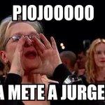 """""""@AlejandroLG: @SanCadilla a que horas!!!!! http://t.co/CFoDFkJhAj"""""""