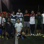 @futaztecadep ASTURIAS FC Con todo VAMOS MÉXICO @MiSeleccionMx desde GDL. @futaztecadep #CompartimosLaEmocion http://t.co/f7vKAL5NEF