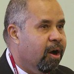 @BillyGordonMP sacked from Labor Party More here: http://t.co/ahKnSfs6Xb http://t.co/AptlrxCpUp