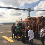 On our way to Sun City via Chopper!!! #MissSA2015 #CellC http://t.co/OxDHJbOaWX
