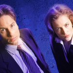 The truth is in #Vancouver. Creator Chris Carter confirms the new X-Files series will be filmed in #Vancouver http://t.co/9ezPT5CL88